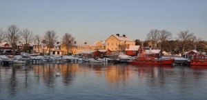 sandhamn