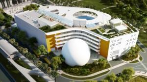 museum i Miami