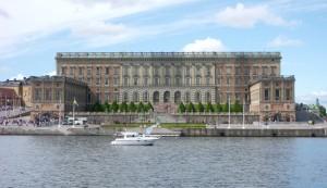 sevärdhet i Stockholm