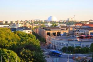 Flytta inom Stockholm – Några tips